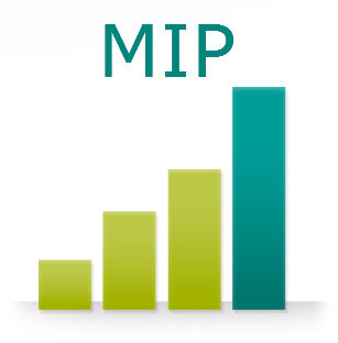 FHA MIPs Increasing On April 1, 2012