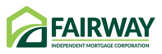 The Ryan Mortgage Team of Fairway Independent Mortgage